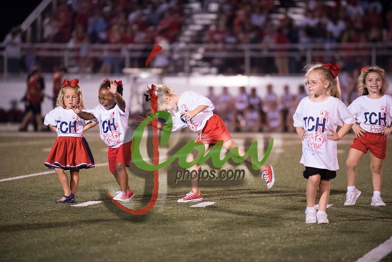 17 TCH Little dance team5024
