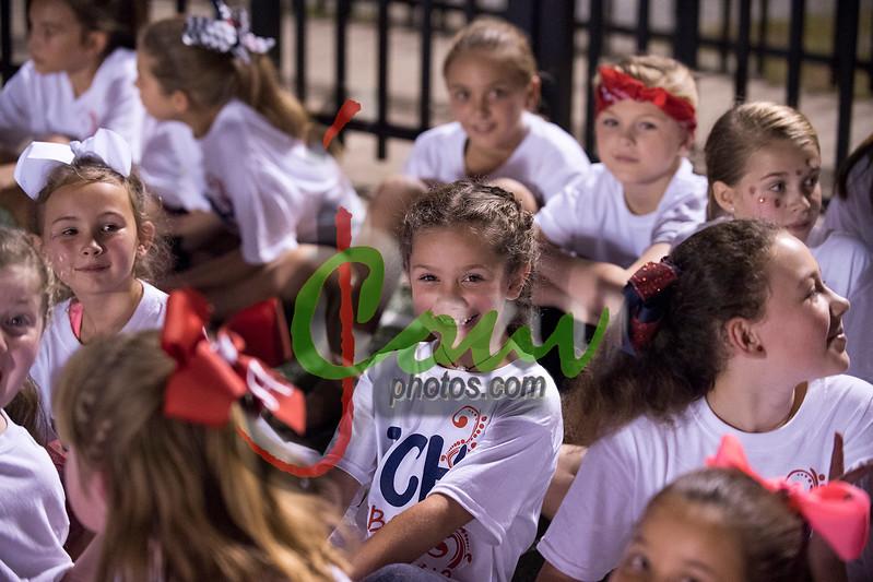 17 TCH Little dance team5001