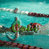 17TC Swim meet1004