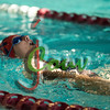 17TC Swim meet1007