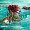 17TC Swim meet1015