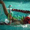17TC Swim meet1005
