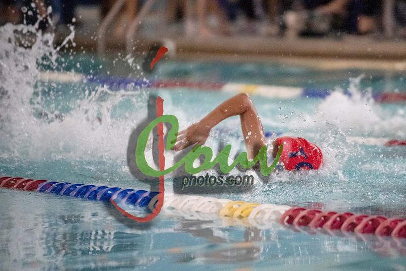 18TC Swim meet1018