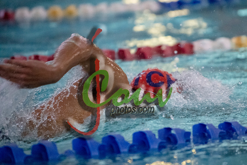 18TC Swim meet1030