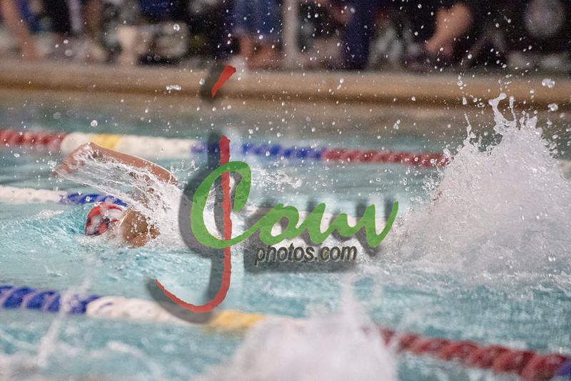 18TC Swim meet1019