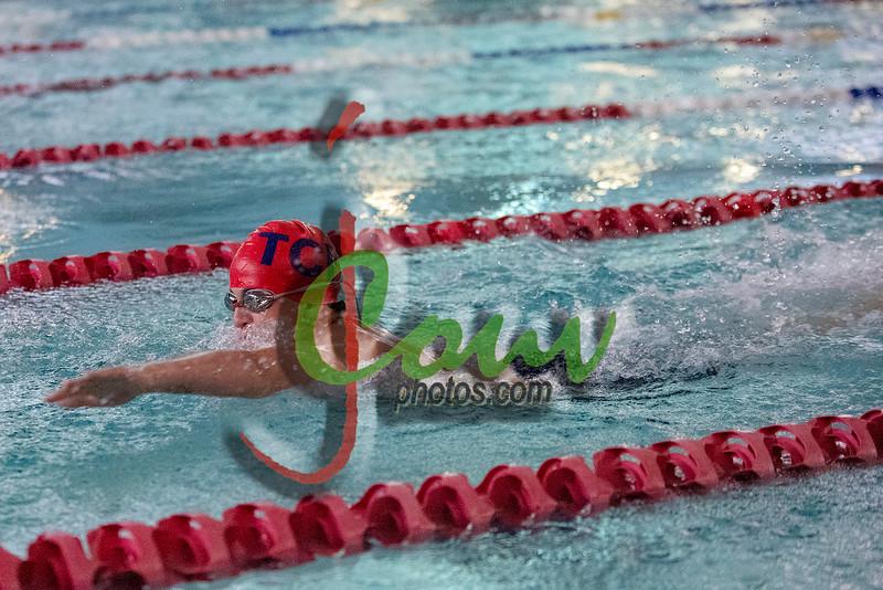 18TC Swim meet1025