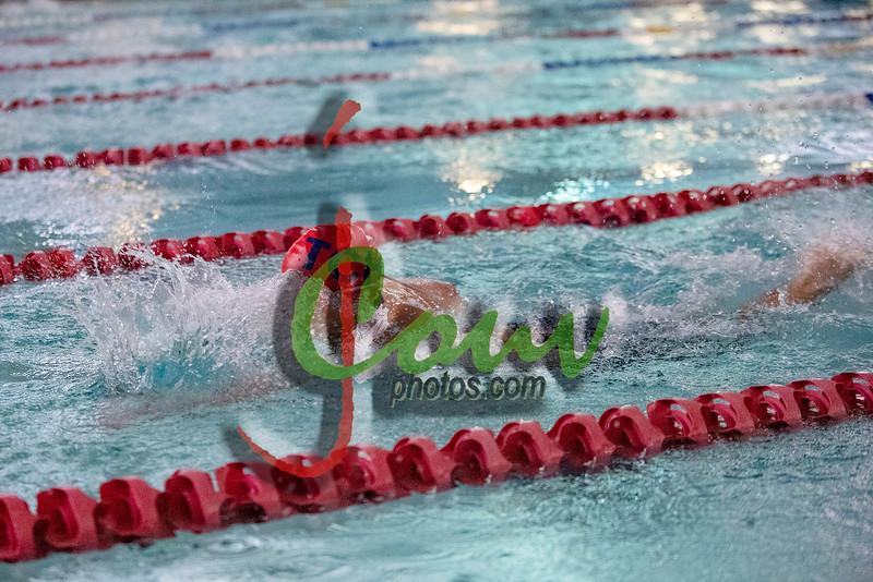 18TC Swim meet1026