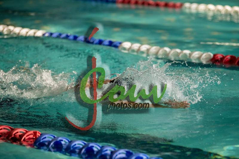 19 TCSwim1018