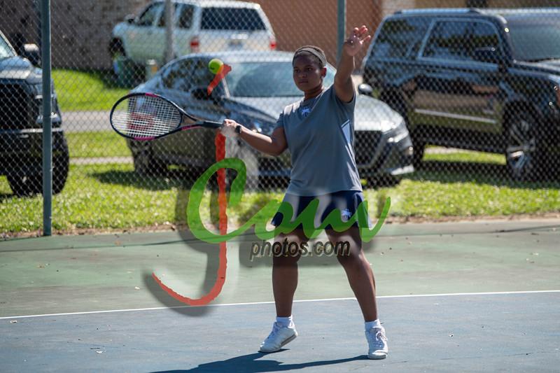 21 TC Tennis vs VC1020