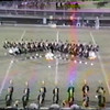 TCHS Band 87-88 Walkoff T-C-H-S