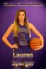 Lauren Sparger 5505 10