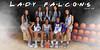 TCHS BB V Team 19-20