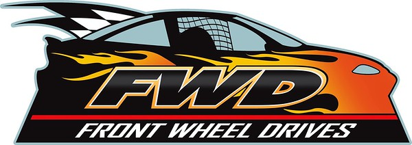 7 FWD logo Todd K