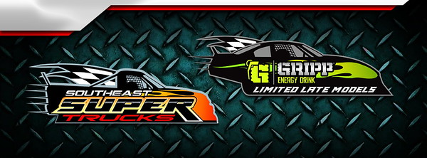 SEST-GED LLM logo