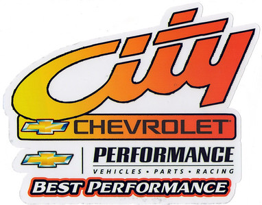 city chevy_img014