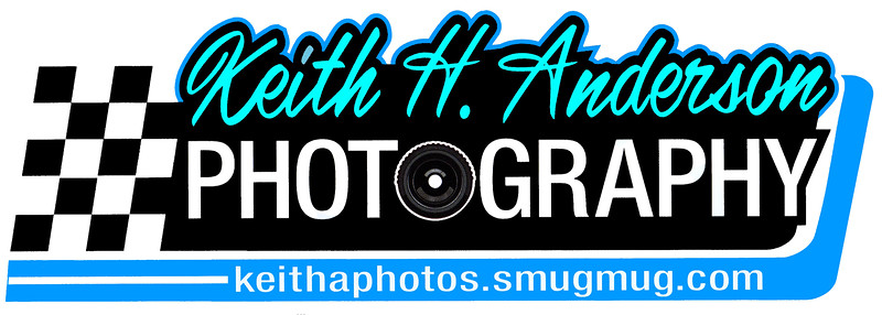 1 Keith H A logo