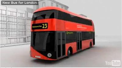 Wrightbus NB4L
