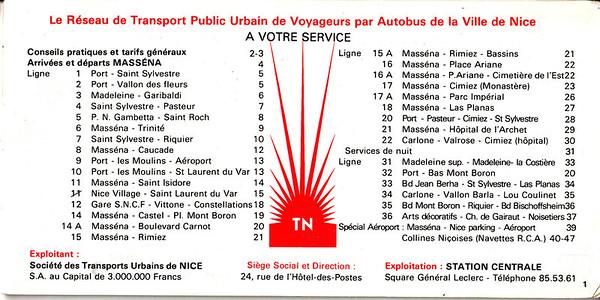 TN - indicateur officiel - page 01