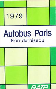 Paris - 1979