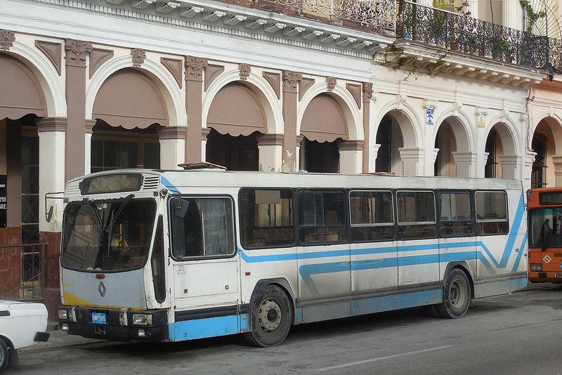 Cuba, La Havane - 14605242909_0edc75a667_c