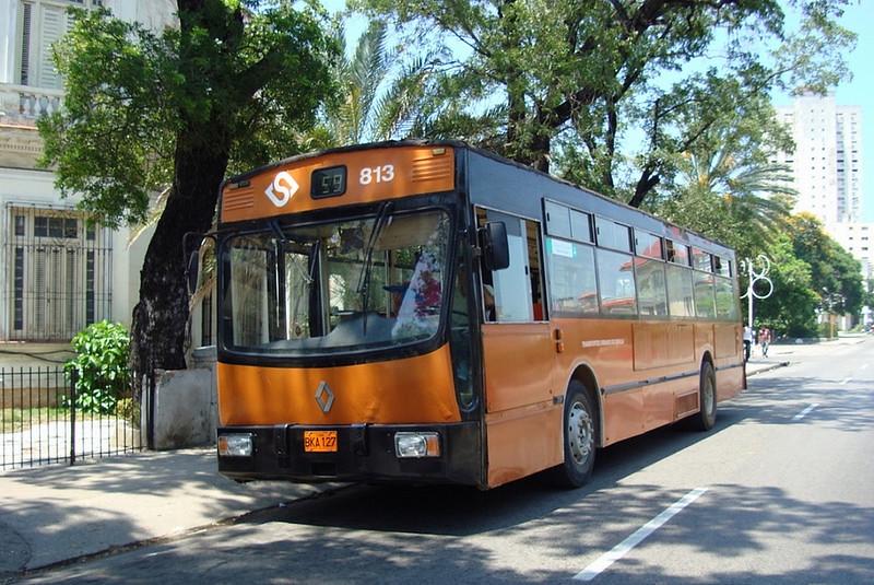 Cuba, La Havanne - 12544382655_0f175fcfbe_c