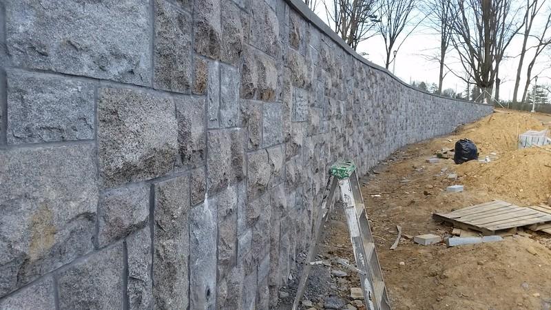 20160311_retaining wall