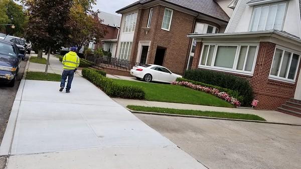 20171101_Sidewalks