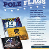 Flag pole Prints