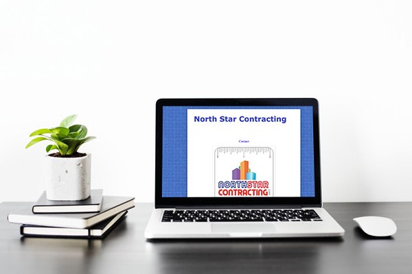North Star Contracting