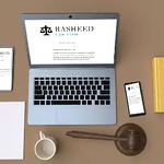 Rasheed Law Firm