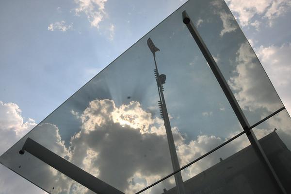 Lincoln Center 1