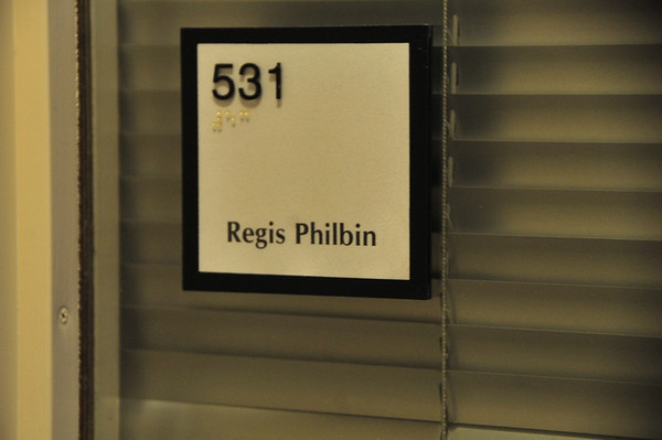 Regis Office