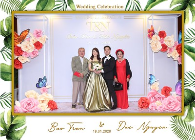 Tran-Nguyen-wedding-instant-print-photo-booth-in-Ho-Chi-Minh-City-Chup-hinh-lay-lien-Tiec-cuoi-WefieBox-Photobooth-Vietnam-028