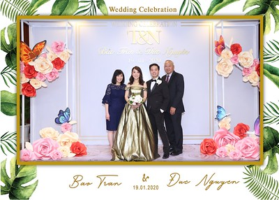 Tran-Nguyen-wedding-instant-print-photo-booth-in-Ho-Chi-Minh-City-Chup-hinh-lay-lien-Tiec-cuoi-WefieBox-Photobooth-Vietnam-016