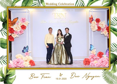 Tran-Nguyen-wedding-instant-print-photo-booth-in-Ho-Chi-Minh-City-Chup-hinh-lay-lien-Tiec-cuoi-WefieBox-Photobooth-Vietnam-047