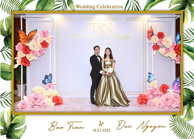 Tran-Nguyen-wedding-instant-print-photo-booth-in-Ho-Chi-Minh-City-Chup-hinh-lay-lien-Tiec-cuoi-WefieBox-Photobooth-Vietnam-003