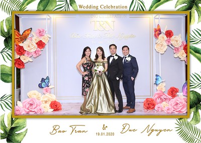 Tran-Nguyen-wedding-instant-print-photo-booth-in-Ho-Chi-Minh-City-Chup-hinh-lay-lien-Tiec-cuoi-WefieBox-Photobooth-Vietnam-013