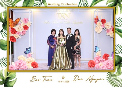 Tran-Nguyen-wedding-instant-print-photo-booth-in-Ho-Chi-Minh-City-Chup-hinh-lay-lien-Tiec-cuoi-WefieBox-Photobooth-Vietnam-015