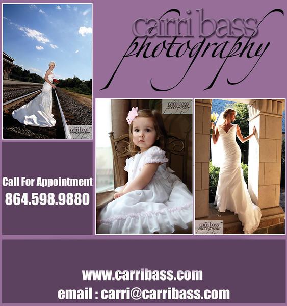 Carri Bass Photographyfinal#2