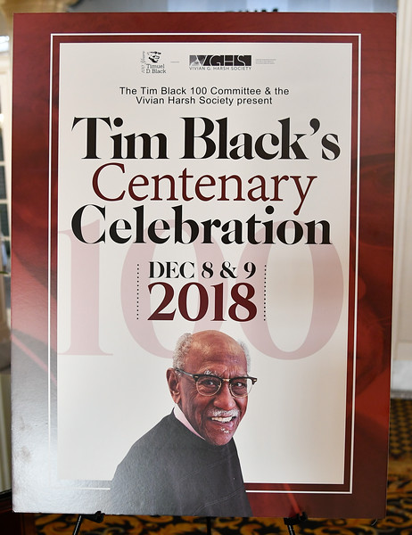 0012092018_TimuelDBlack_100th_Birthday
