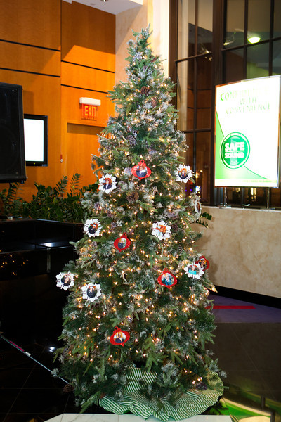 Td Bank Christmas Eve Hours.Td Bank Hudson Holiday Party L4 Digital Photography