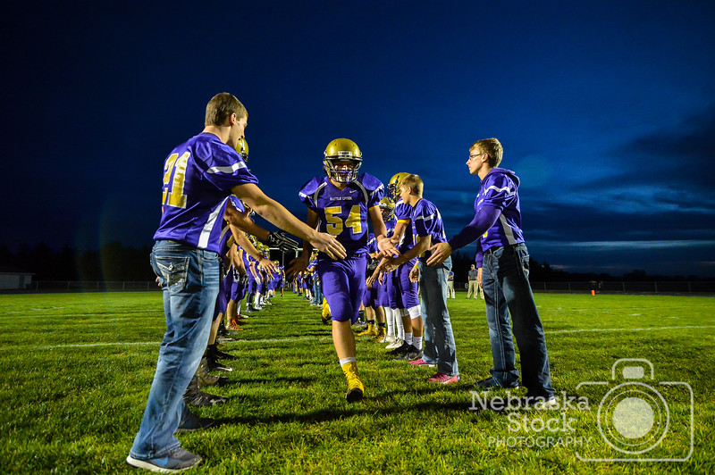 FBO Battle Creek vs Sutton 2016 SP 317