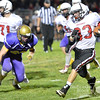 FBO Battle Creek vs Sutton 2016 SP 159