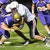 FBO Battle Creek vs Sutton 2016 SP 204