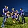 FBO Battle Creek vs Sutton 2016 SP 317-2