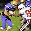 FBO Battle Creek vs Sutton 2016 SP 224