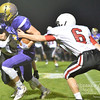 FBO Battle Creek vs Sutton 2016 SP 38