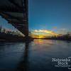 Under Bridge HDR2