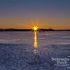 Willow Lake HDR2