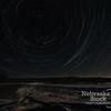 Elkhorn Star Trial-1